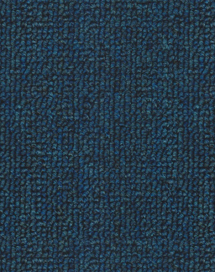 NA10_blue