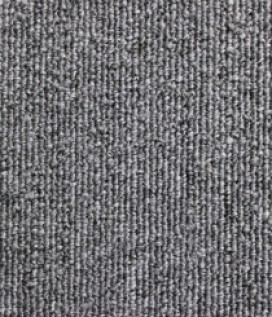 tham-tam-sa12-grey